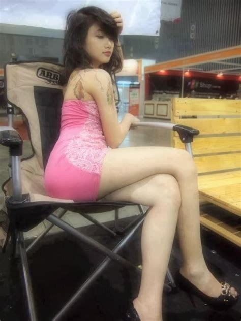 younng indo sex pict